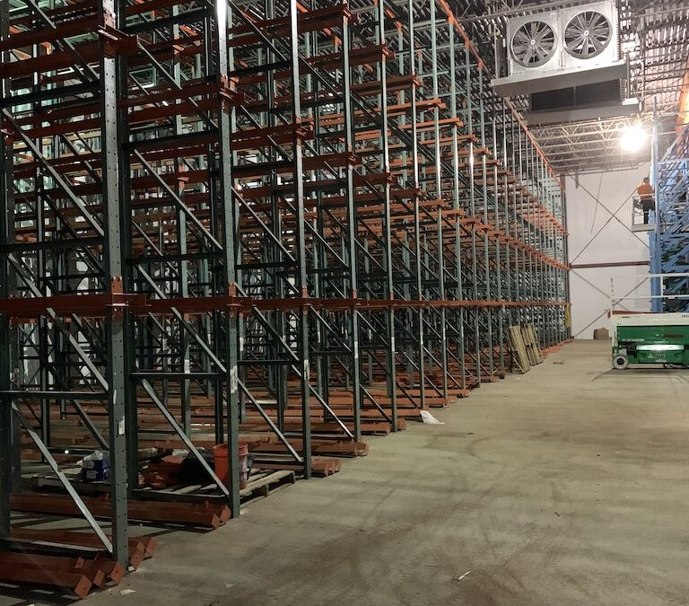 Commercial Contractor Nebraska Cold Storage New Images0123