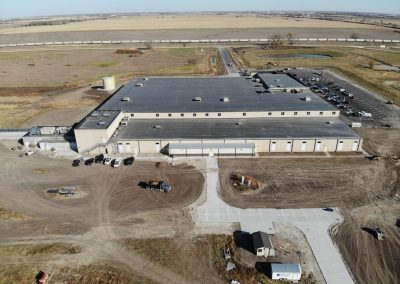 Commercial Contractor Nebraska Hornady West Arial 2